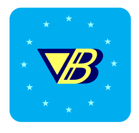 VBB Vietnam